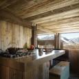 Oppenheim Architecture : La Muna