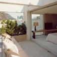 Studio Arthur Casas : Casa Urca