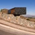 Polidura + Talhouk Arquitectos : Binimellis House