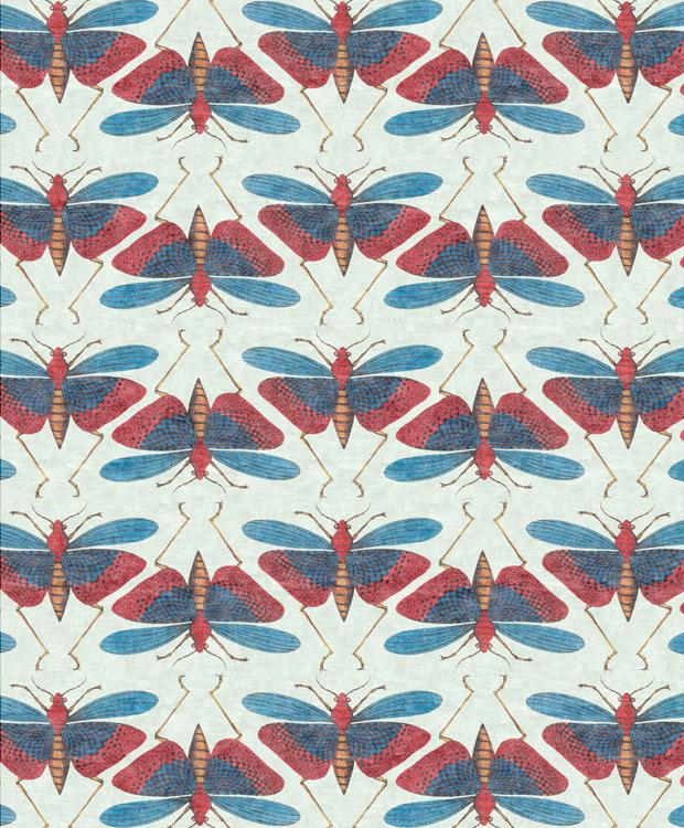 decoracao-by-kamy-borboletas