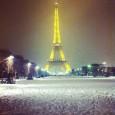 A walk through Maison&Objet January 2013 (2nd and final part)