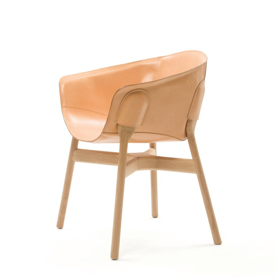 Pocket Chair by DING3000 on flodeau.com 4