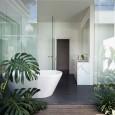 Wonder : Prahran Residence 1