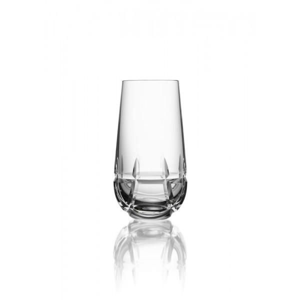 New York glassware by Orrefors3