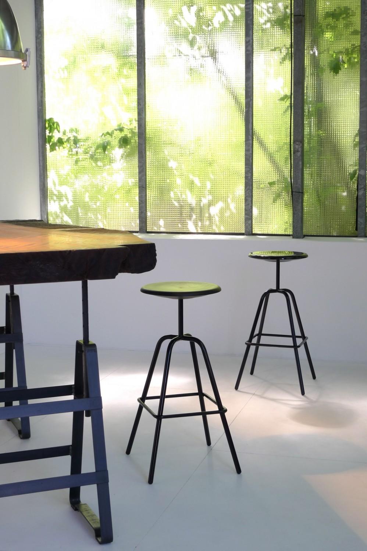Atelier Haussmann - on flodeau.com - 7