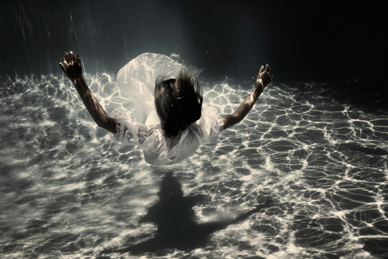 Underwater photography by Elena Kalis - on flodeau.com - 18