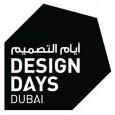 Design Democracy at Design Days Dubai 2013