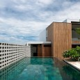 MCK Architects : Selected Works