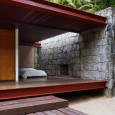 Carla Juaçaba : Rio Bonito House