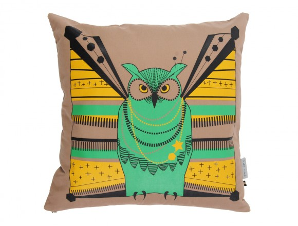 fabric-poesy-coussin-hibou-beige