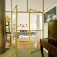 AR Arquitetos : Louveira Apartment