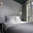 Hôtel Emile : A Boutique Hotel in the Heart of Paris