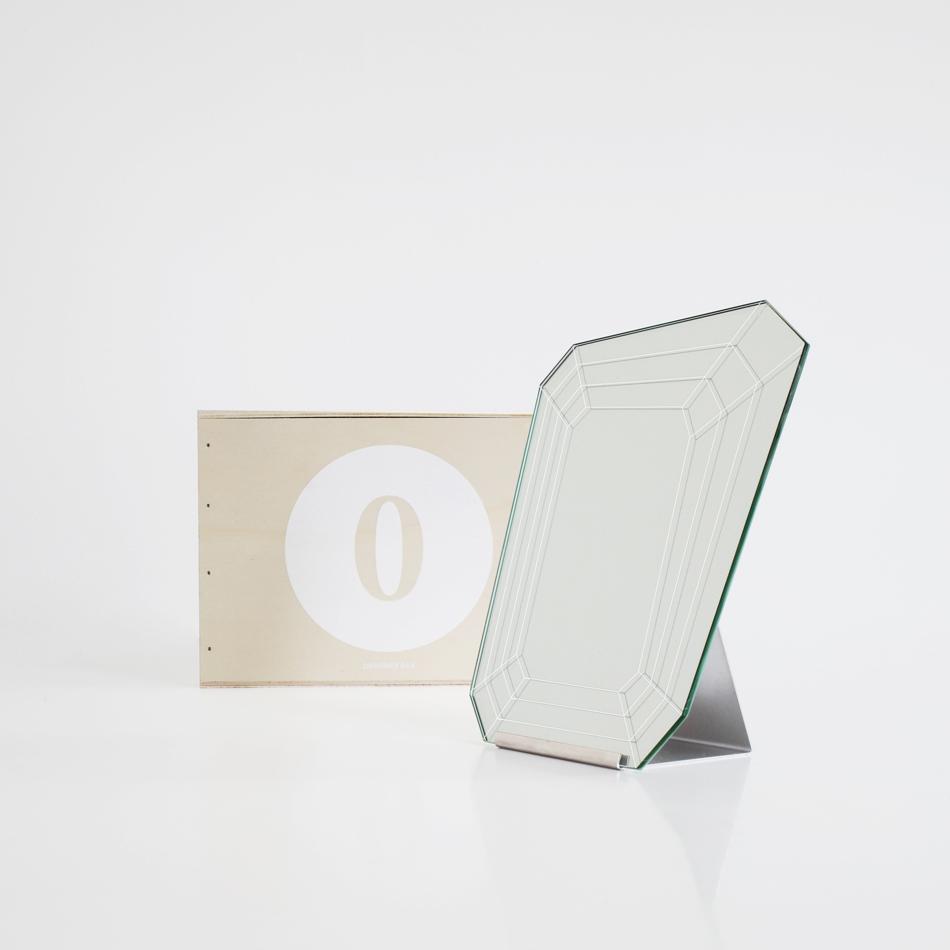 designerbox.com - 01