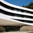 Hotel Lone : Croatia's First Design Conscious Hotel
