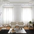 Laplace & Co. : Interiors