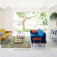 Mike Jacobs Architecture : Los Feliz House