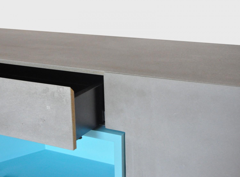 Nenge Cabinet by Andrea Castiello - flodeau.com 04