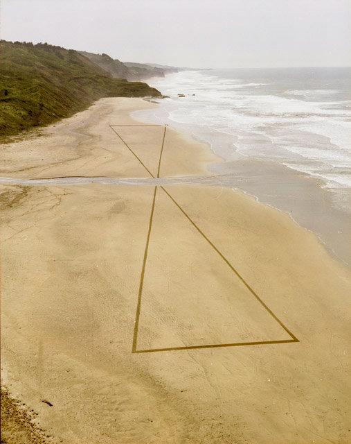 Sand Art by Jim Denevan - flodeau.com 02