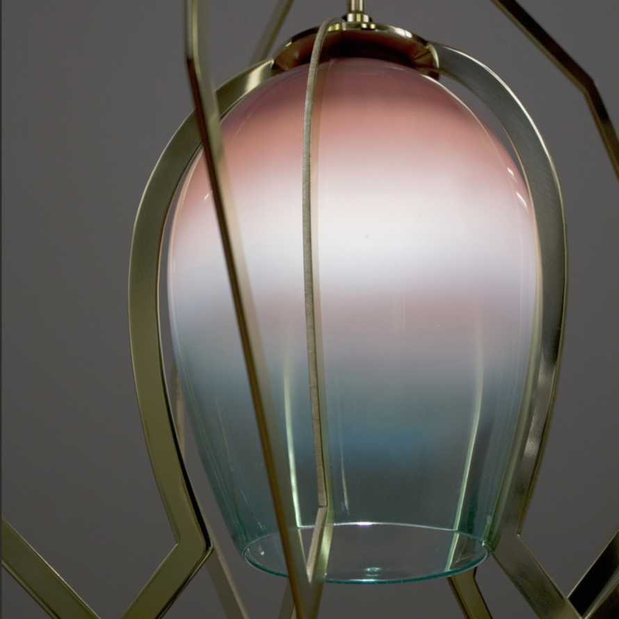 Vise Pendant Light by Bec Brittain - flodeau.com 03