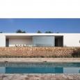 Atelier d'Architecture Bruno Erpicum : Can Durban 2 House