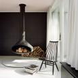 bfs design : Atrium House in Berlin