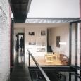 AR Arquitetos : Kana Filmes Production Offices