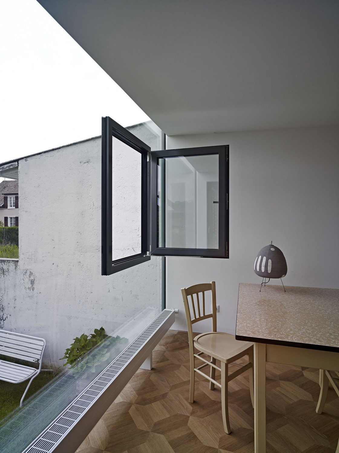 Extension C by Loic Picquet Architecte - on flodeau.com 09
