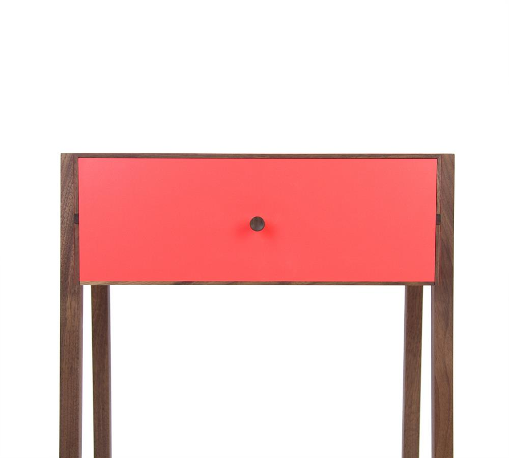 FLODEAU.COM : Animate Bedside Table by Young and Norgate 02