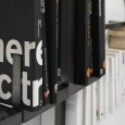 STUDIO 14 for Mogg : Antologia Bookshelf