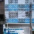 PKB Arquitetura + Vital Oficina : Rioow Hostel