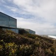 John Wardle Architects : Fairhaven Beach House