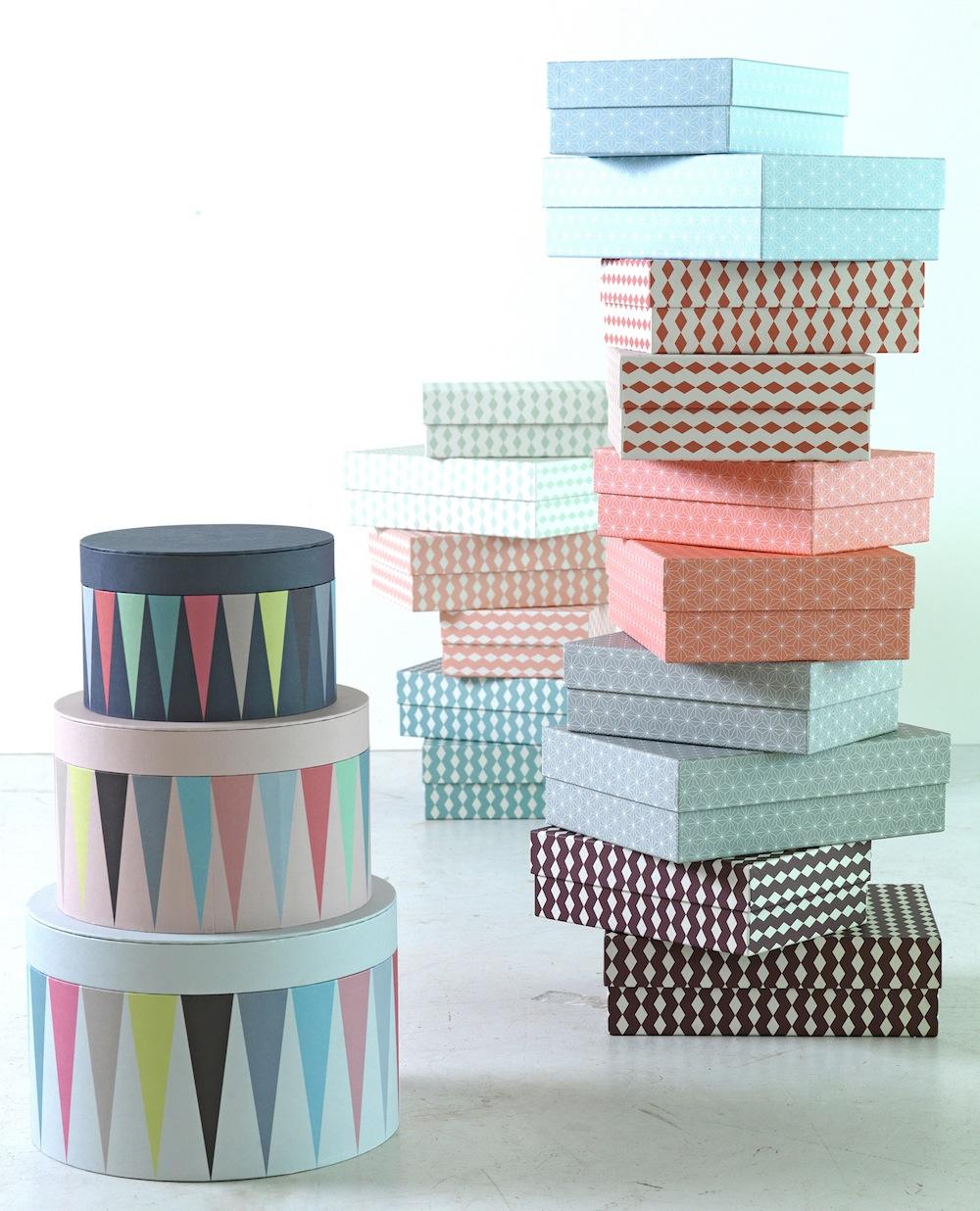 ikea br kig limited edition collection flodeau. Black Bedroom Furniture Sets. Home Design Ideas