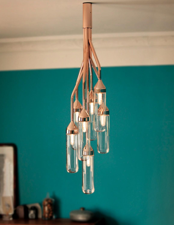 Furore Ceiling Light by Lima De Lezando for Supergrau : flodeau.com 01