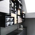 Ikea : METOD Kitchen