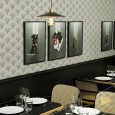 Manger Restaurant in Paris