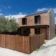 Breathe Architecture : Stonewood House