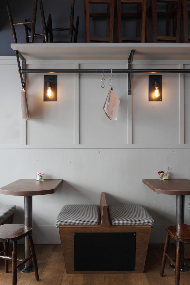 03 Кафе в Лондоне от дизайн студии Central Design publichnyie mesta %d0%bc%d0%b5%d0%b1%d0%b5%d0%bb%d1%8c %d0%b8%d0%bd%d1%82%d0%b5%d1%80%d1%8c%d0%b5%d1%80 gorodskoy dizayn