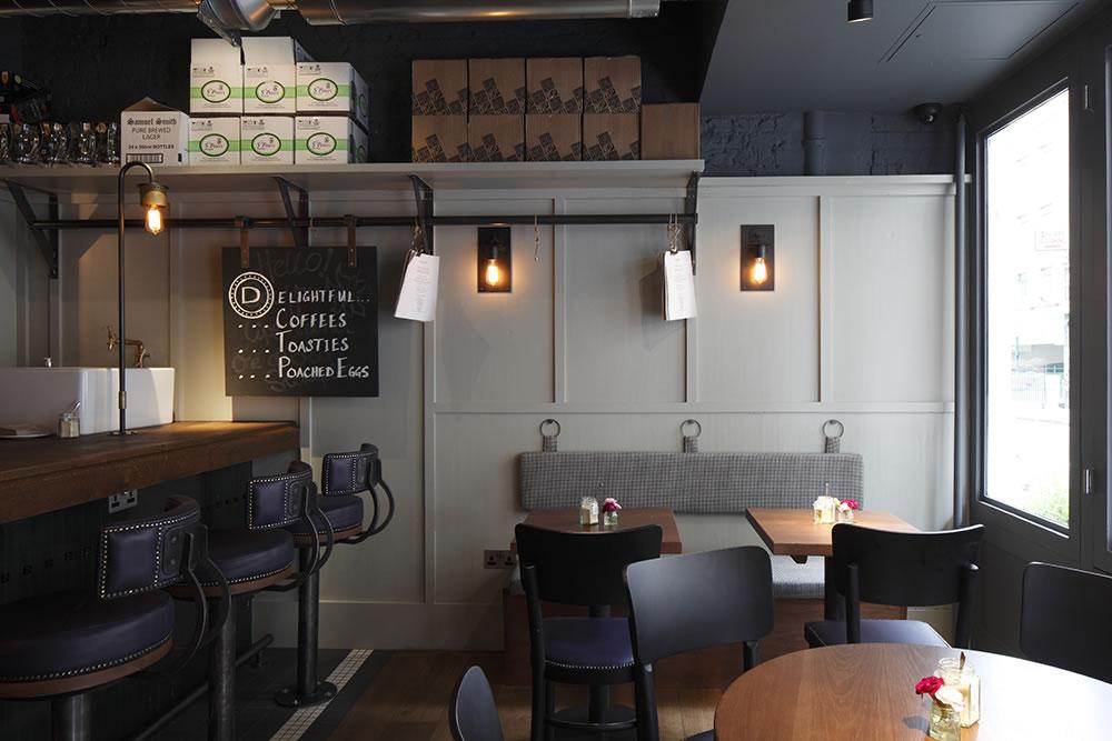 13 40 02 Кафе в Лондоне от дизайн студии Central Design publichnyie mesta %d0%bc%d0%b5%d0%b1%d0%b5%d0%bb%d1%8c %d0%b8%d0%bd%d1%82%d0%b5%d1%80%d1%8c%d0%b5%d1%80 gorodskoy dizayn