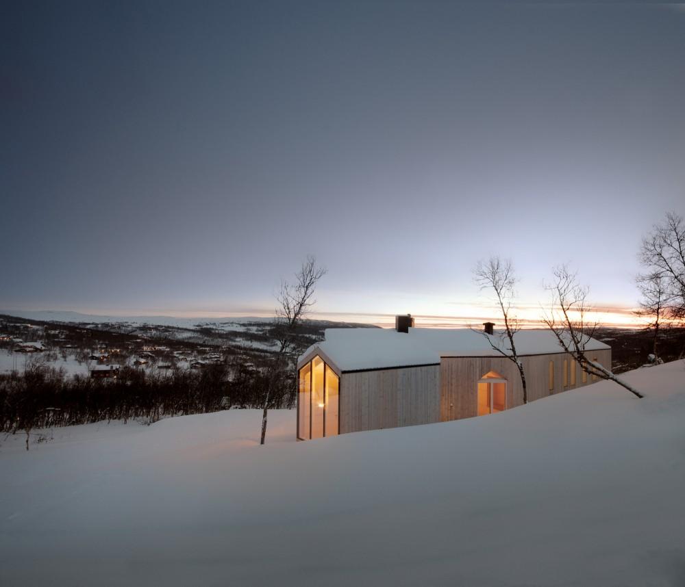 Reiulf Ramstad Arkitekter 03