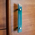 Agate Handles & Knobs For Cabinets and Drawers