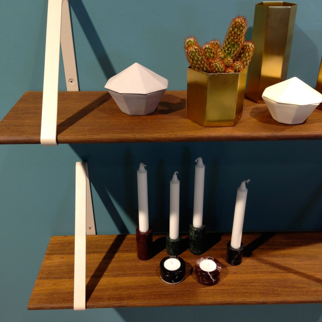 ... Shelving From Ferm Living Architonic. Furniture Flodeau