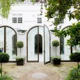 Andy Martin Architects : Mews 4