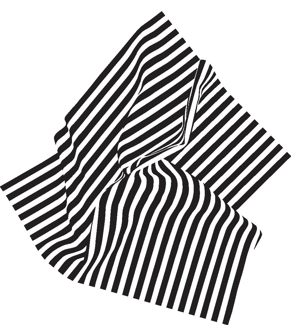 Stripes1_motif