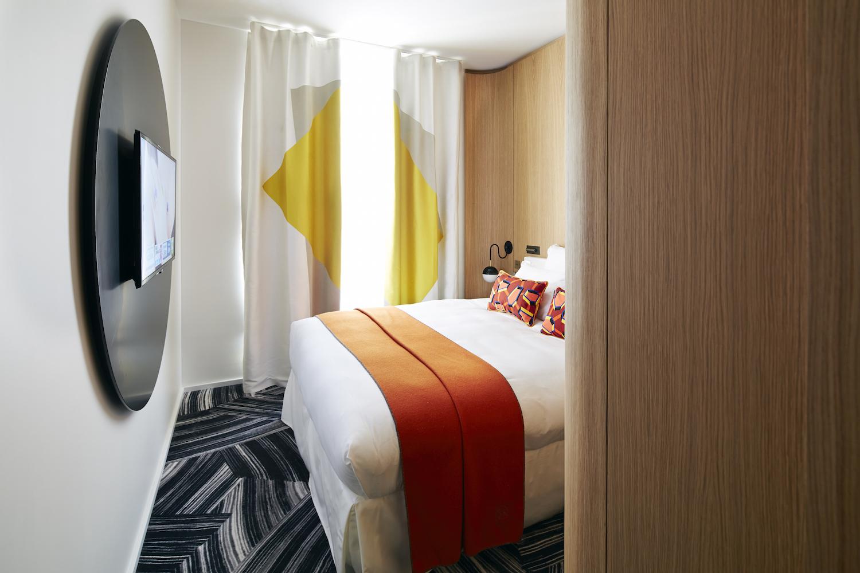 Hotel_du_Ministere_44311