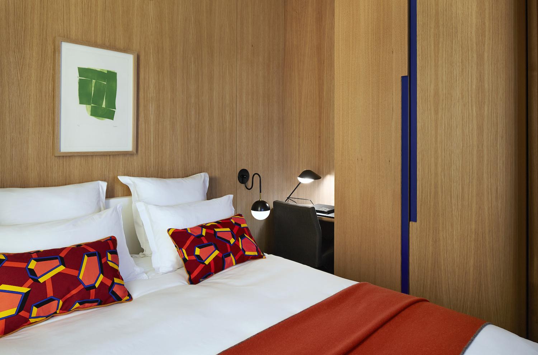 Hotel_du_Ministere_44321