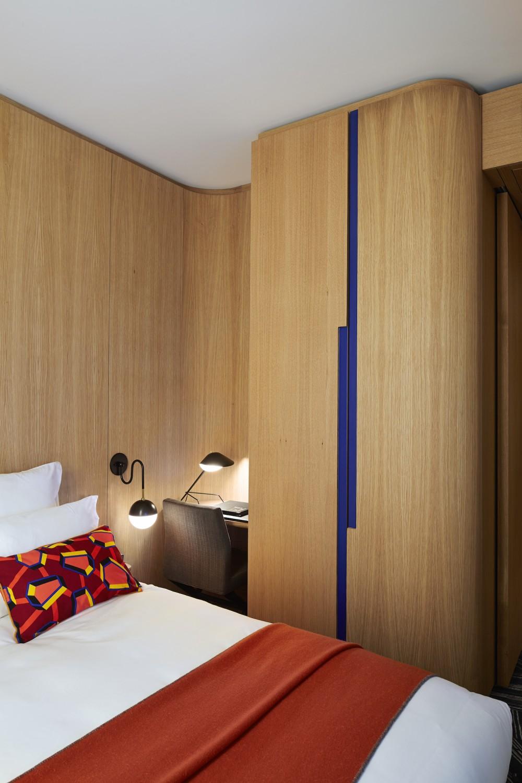 Hotel_du_Ministere_44324