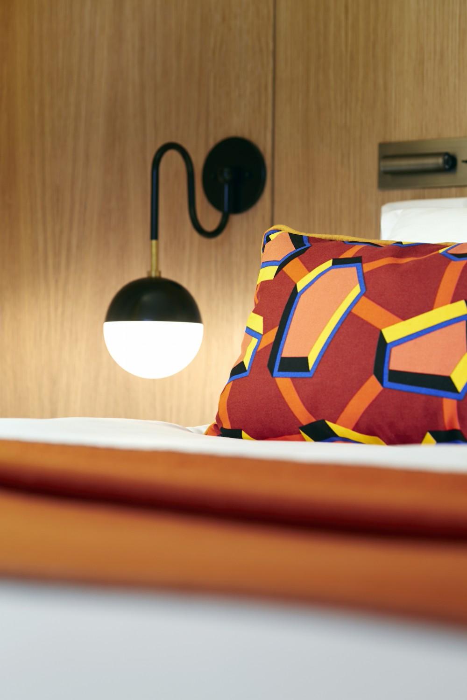 Hotel_du_Ministere_44335
