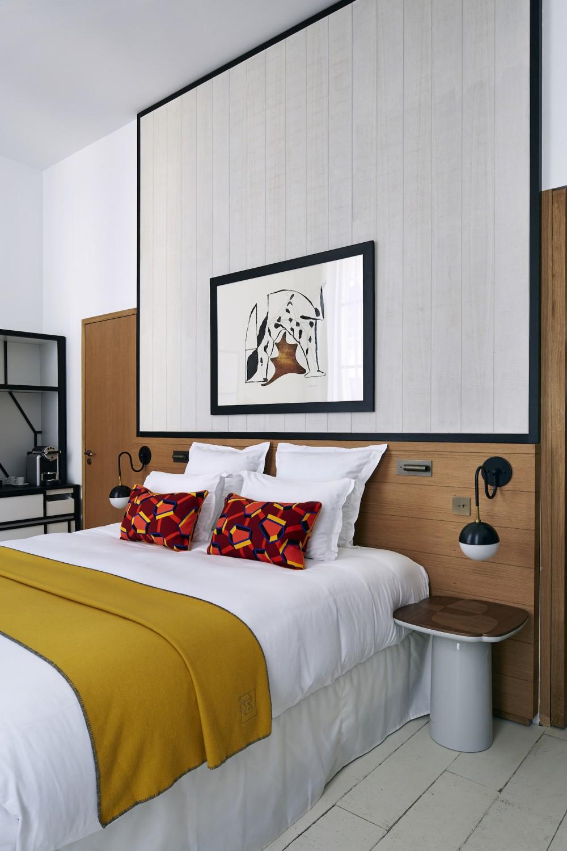 Hotel_du_Ministere_44411