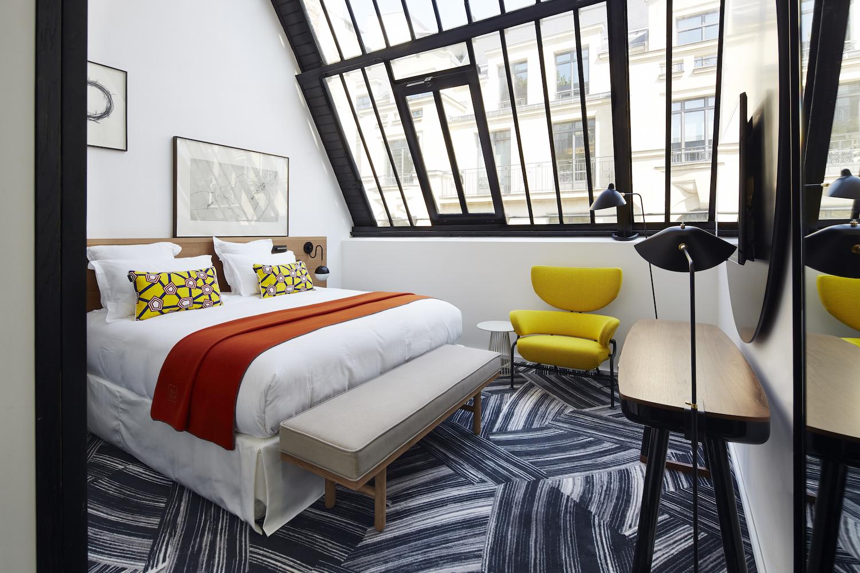 Hotel_du_Ministere_44453