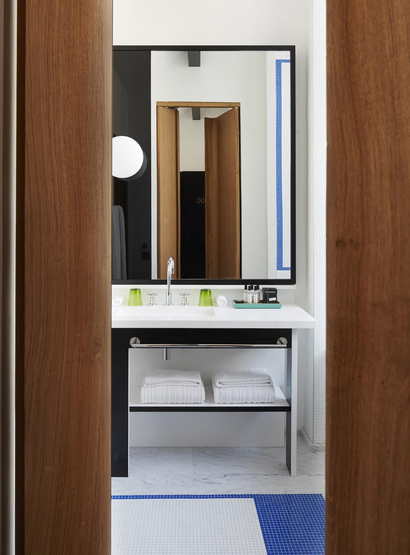 Hotel_du_Ministere_44522
